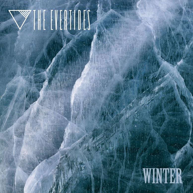 winter final final-2